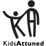 KA-Logo-DRAFT